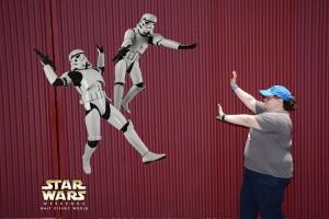 SWW2 - magic shot trooper