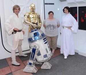 SWW3D2 - 3 - droids